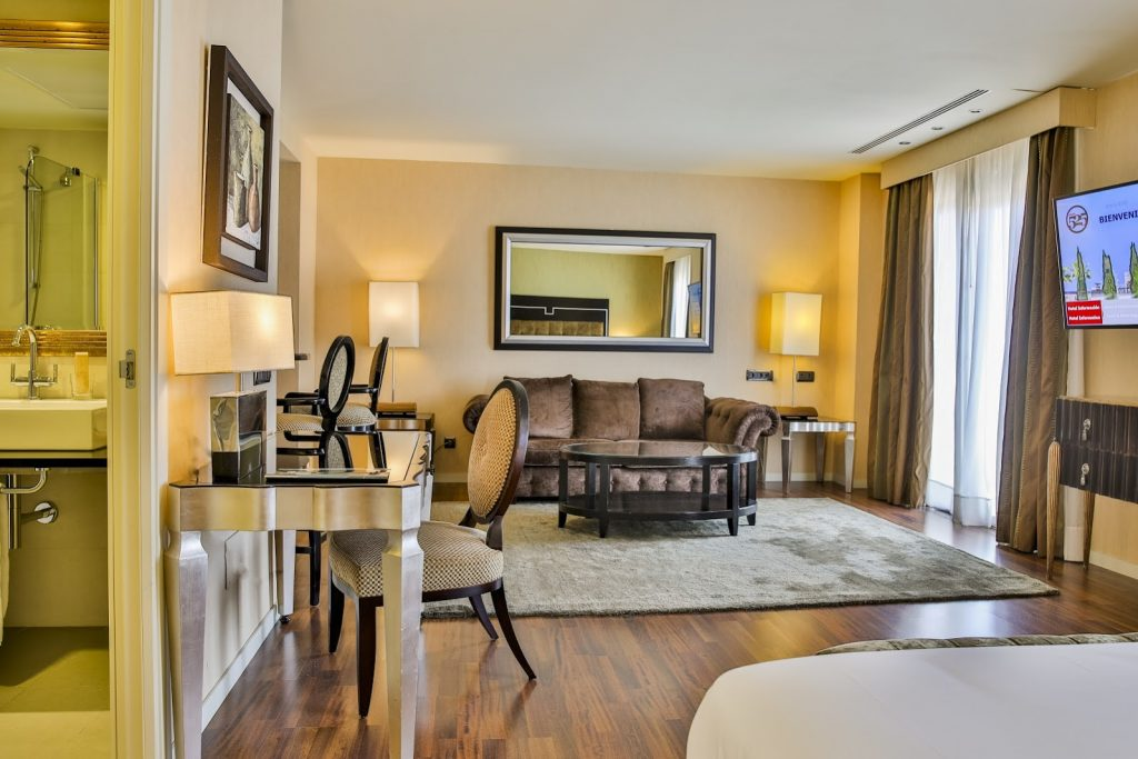 https://golftravelpeople.com/wp-content/uploads/2019/06/Roda-525-Hotel-Murcia-29-1024x683.jpg