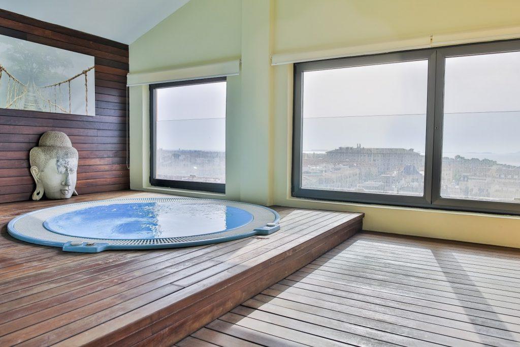 https://golftravelpeople.com/wp-content/uploads/2019/06/Roda-525-Hotel-Murcia-30-1024x683.jpg