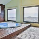 https://golftravelpeople.com/wp-content/uploads/2019/06/Roda-525-Hotel-Murcia-30-150x150.jpg