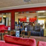 https://golftravelpeople.com/wp-content/uploads/2019/06/Roda-525-Hotel-Murcia-31-150x150.jpg