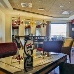 https://golftravelpeople.com/wp-content/uploads/2019/06/Roda-525-Hotel-Murcia-32-150x150.jpg