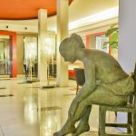 https://golftravelpeople.com/wp-content/uploads/2019/06/Roda-525-Hotel-Murcia-33-150x150.jpg