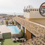 https://golftravelpeople.com/wp-content/uploads/2019/06/Roda-525-Hotel-Murcia-4-150x150.jpg