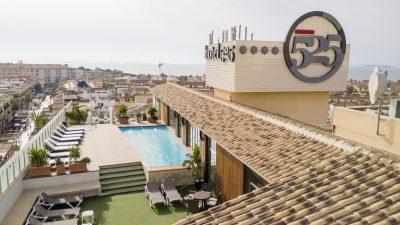 https://golftravelpeople.com/wp-content/uploads/2019/06/Roda-525-Hotel-Murcia-4-400x225.jpg