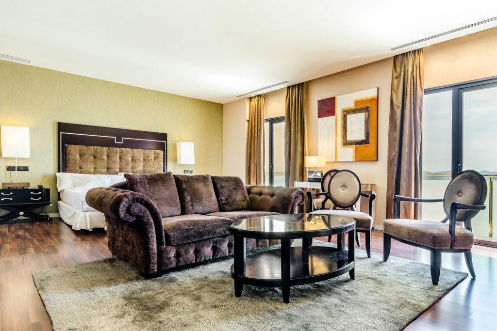 https://golftravelpeople.com/wp-content/uploads/2019/06/Roda-525-Hotel-Murcia-5-1024x683.jpg