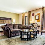 https://golftravelpeople.com/wp-content/uploads/2019/06/Roda-525-Hotel-Murcia-5-150x150.jpg