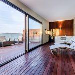 https://golftravelpeople.com/wp-content/uploads/2019/06/Roda-525-Hotel-Murcia-6-150x150.jpg