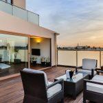 https://golftravelpeople.com/wp-content/uploads/2019/06/Roda-525-Hotel-Murcia-9-150x150.jpg