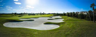 Roda Golf Club