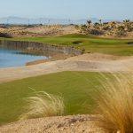 https://golftravelpeople.com/wp-content/uploads/2019/06/SAURINES-GOLF_-GNK-GOLF-4_preview-150x150.jpg
