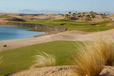 https://golftravelpeople.com/wp-content/uploads/2019/06/SAURINES-GOLF_-GNK-GOLF-4_preview-400x267.jpg