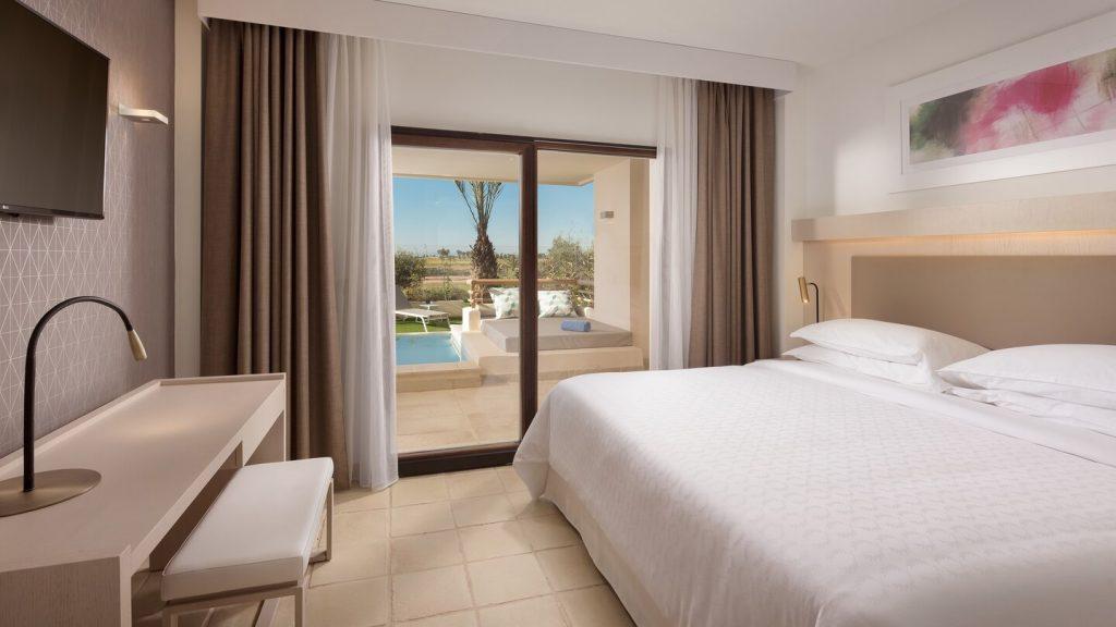 https://golftravelpeople.com/wp-content/uploads/2019/06/Sheraton-Hacienda-del-Alamo-Golf-and-Spa-Resort-10-1024x576.jpg