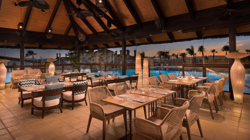 https://golftravelpeople.com/wp-content/uploads/2019/06/Sheraton-Hacienda-del-Alamo-Golf-and-Spa-Resort-13-1024x576.jpg