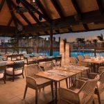 https://golftravelpeople.com/wp-content/uploads/2019/06/Sheraton-Hacienda-del-Alamo-Golf-and-Spa-Resort-13-150x150.jpg