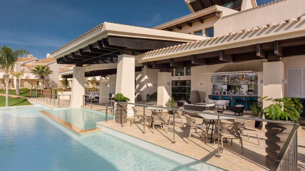 https://golftravelpeople.com/wp-content/uploads/2019/06/Sheraton-Hacienda-del-Alamo-Golf-and-Spa-Resort-14-1024x576.jpg