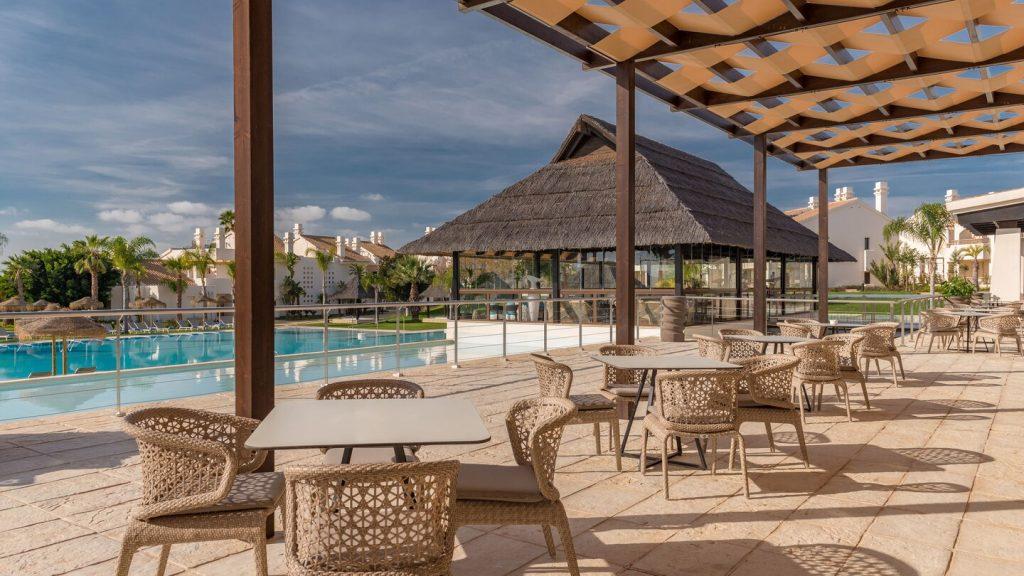 https://golftravelpeople.com/wp-content/uploads/2019/06/Sheraton-Hacienda-del-Alamo-Golf-and-Spa-Resort-15-1024x576.jpg