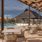 https://golftravelpeople.com/wp-content/uploads/2019/06/Sheraton-Hacienda-del-Alamo-Golf-and-Spa-Resort-15-150x150.jpg