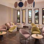 https://golftravelpeople.com/wp-content/uploads/2019/06/Sheraton-Hacienda-del-Alamo-Golf-and-Spa-Resort-17-150x150.jpg