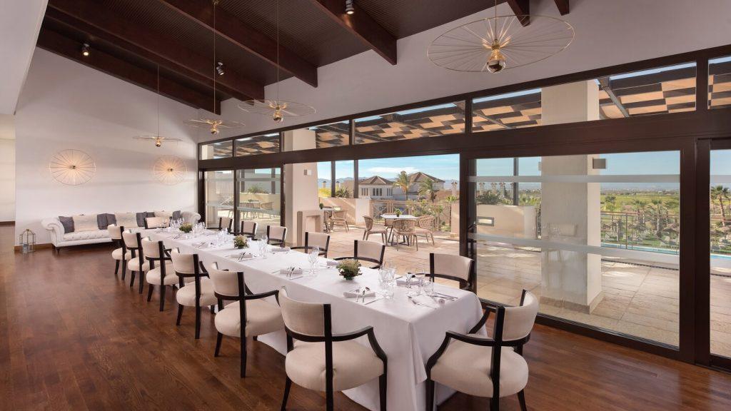 https://golftravelpeople.com/wp-content/uploads/2019/06/Sheraton-Hacienda-del-Alamo-Golf-and-Spa-Resort-18-1024x576.jpg