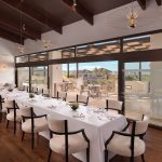 https://golftravelpeople.com/wp-content/uploads/2019/06/Sheraton-Hacienda-del-Alamo-Golf-and-Spa-Resort-18-150x150.jpg