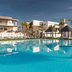 https://golftravelpeople.com/wp-content/uploads/2019/06/Sheraton-Hacienda-del-Alamo-Golf-and-Spa-Resort-19-150x150.jpg
