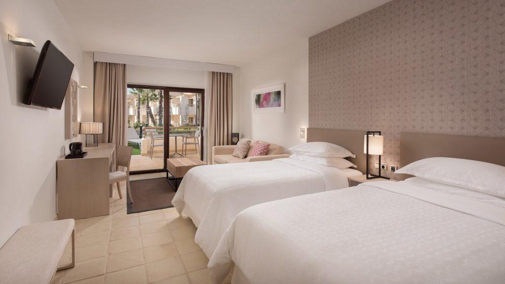 https://golftravelpeople.com/wp-content/uploads/2019/06/Sheraton-Hacienda-del-Alamo-Golf-and-Spa-Resort-2-1024x576.jpg