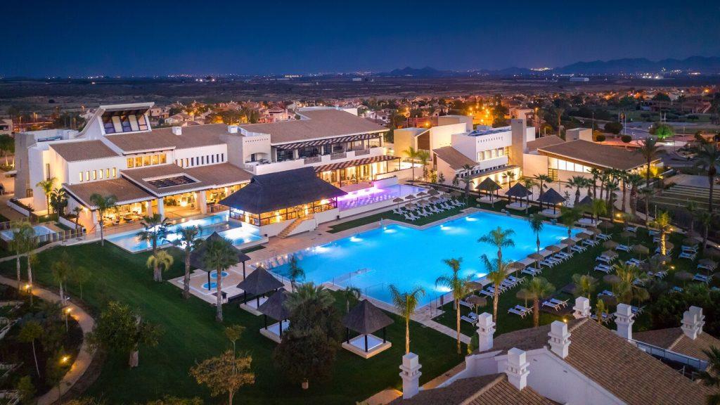 https://golftravelpeople.com/wp-content/uploads/2019/06/Sheraton-Hacienda-del-Alamo-Golf-and-Spa-Resort-20-1024x576.jpg