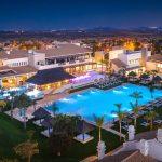 https://golftravelpeople.com/wp-content/uploads/2019/06/Sheraton-Hacienda-del-Alamo-Golf-and-Spa-Resort-20-150x150.jpg