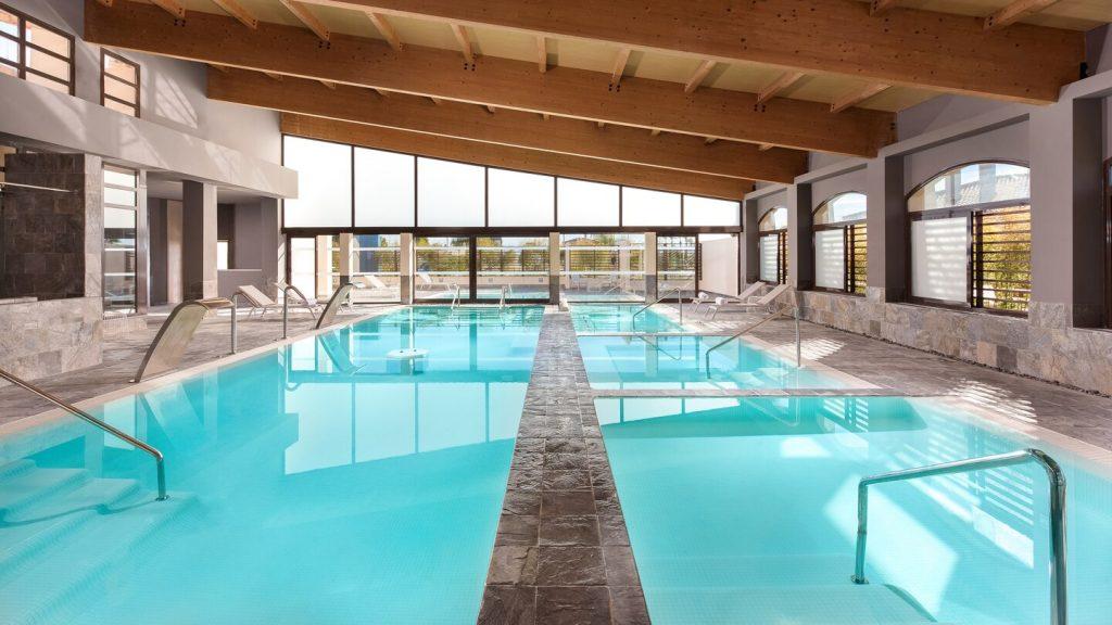 https://golftravelpeople.com/wp-content/uploads/2019/06/Sheraton-Hacienda-del-Alamo-Golf-and-Spa-Resort-21-1024x576.jpg