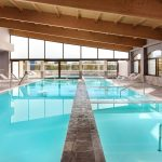 https://golftravelpeople.com/wp-content/uploads/2019/06/Sheraton-Hacienda-del-Alamo-Golf-and-Spa-Resort-21-150x150.jpg