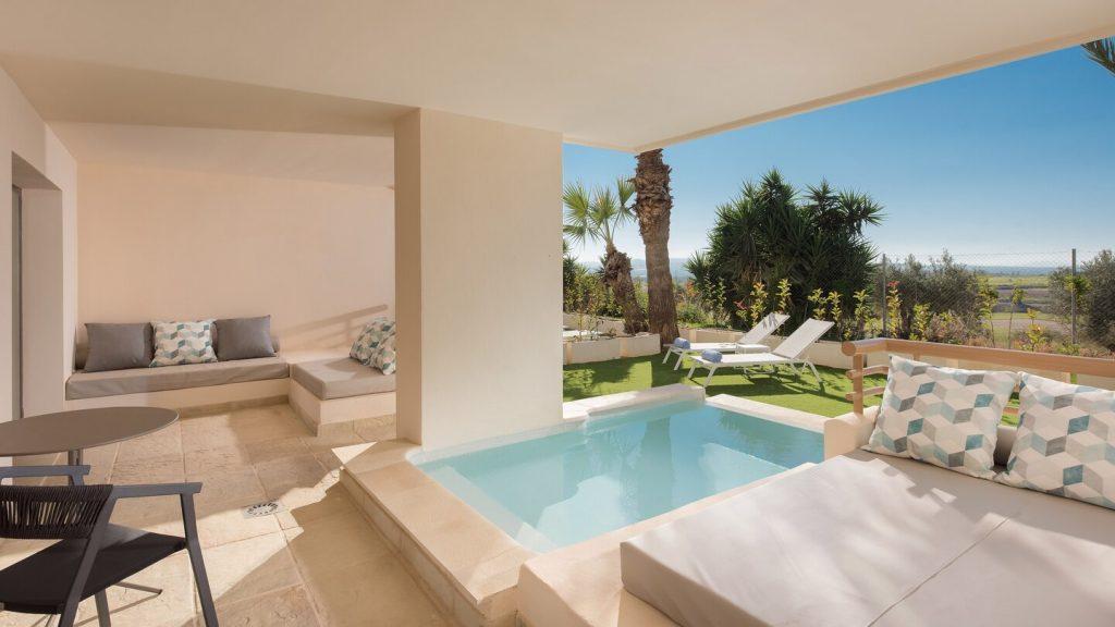 https://golftravelpeople.com/wp-content/uploads/2019/06/Sheraton-Hacienda-del-Alamo-Golf-and-Spa-Resort-24-1024x576.jpg