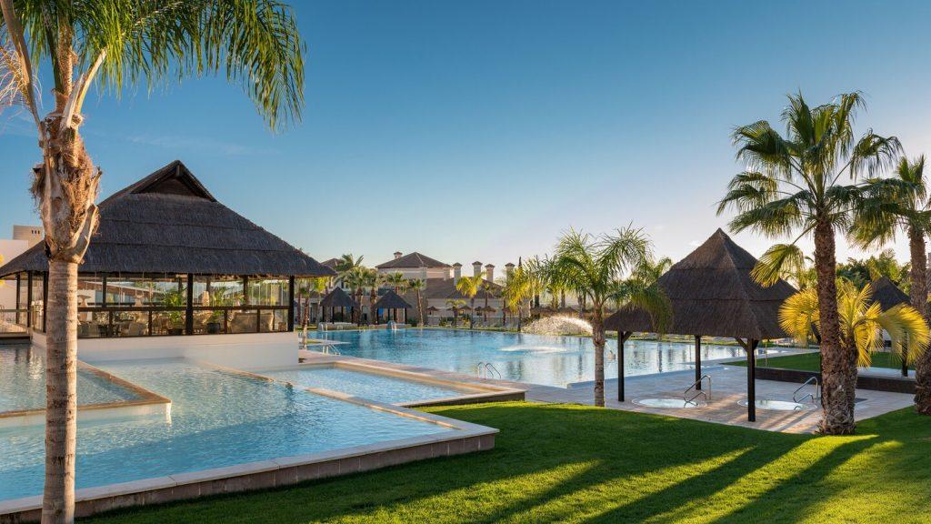 https://golftravelpeople.com/wp-content/uploads/2019/06/Sheraton-Hacienda-del-Alamo-Golf-and-Spa-Resort-25-1024x576.jpg