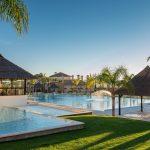 https://golftravelpeople.com/wp-content/uploads/2019/06/Sheraton-Hacienda-del-Alamo-Golf-and-Spa-Resort-25-150x150.jpg
