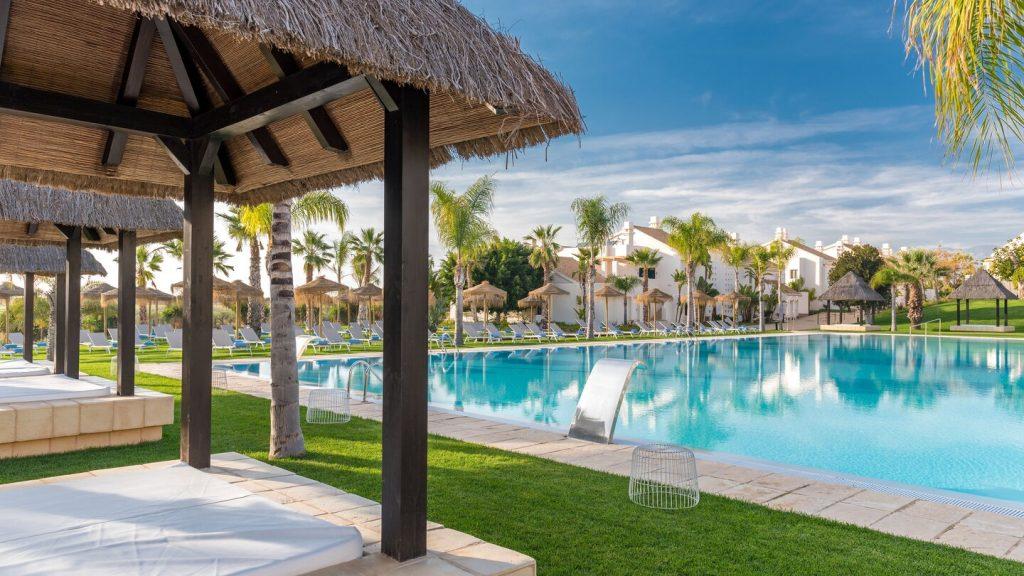 https://golftravelpeople.com/wp-content/uploads/2019/06/Sheraton-Hacienda-del-Alamo-Golf-and-Spa-Resort-26-1024x576.jpg