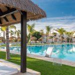 https://golftravelpeople.com/wp-content/uploads/2019/06/Sheraton-Hacienda-del-Alamo-Golf-and-Spa-Resort-26-150x150.jpg