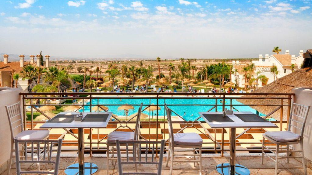 https://golftravelpeople.com/wp-content/uploads/2019/06/Sheraton-Hacienda-del-Alamo-Golf-and-Spa-Resort-27-1024x576.jpg
