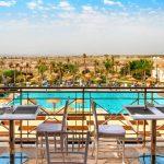 https://golftravelpeople.com/wp-content/uploads/2019/06/Sheraton-Hacienda-del-Alamo-Golf-and-Spa-Resort-27-150x150.jpg