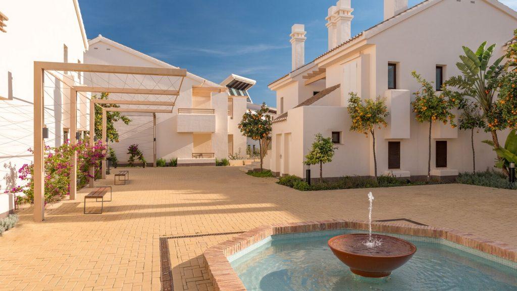 https://golftravelpeople.com/wp-content/uploads/2019/06/Sheraton-Hacienda-del-Alamo-Golf-and-Spa-Resort-28-1024x576.jpg