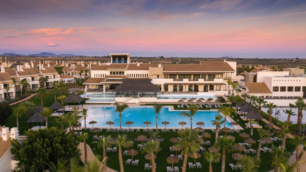 https://golftravelpeople.com/wp-content/uploads/2019/06/Sheraton-Hacienda-del-Alamo-Golf-and-Spa-Resort-3-1024x576.jpg