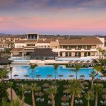 https://golftravelpeople.com/wp-content/uploads/2019/06/Sheraton-Hacienda-del-Alamo-Golf-and-Spa-Resort-3-150x150.jpg