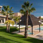 https://golftravelpeople.com/wp-content/uploads/2019/06/Sheraton-Hacienda-del-Alamo-Golf-and-Spa-Resort-4-150x150.jpg