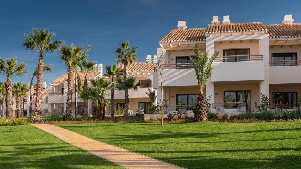 https://golftravelpeople.com/wp-content/uploads/2019/06/Sheraton-Hacienda-del-Alamo-Golf-and-Spa-Resort-5-1024x576.jpg