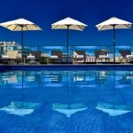 https://golftravelpeople.com/wp-content/uploads/2019/07/Prime-Energize-Hotel-Monte-Gordo-Algarve-Swimming-Pools-and-Spa-31-150x150.jpg