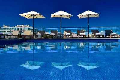 https://golftravelpeople.com/wp-content/uploads/2019/07/Prime-Energize-Hotel-Monte-Gordo-Algarve-Swimming-Pools-and-Spa-31-400x266.jpg
