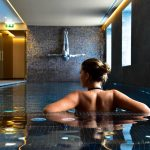 https://golftravelpeople.com/wp-content/uploads/2019/07/Prime-Energize-Hotel-Monte-Gordo-Algarve-Swimming-Pools-and-Spa-33-150x150.jpg