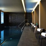 https://golftravelpeople.com/wp-content/uploads/2019/07/Prime-Energize-Hotel-Monte-Gordo-Algarve-Swimming-Pools-and-Spa-36-150x150.jpg
