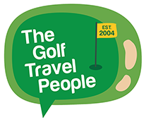Golf Travel People